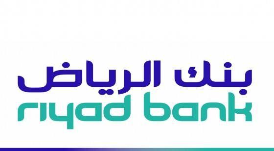 ارباح بنك الرياض تتراجع 65 5 في الربع الرابع انخفضت الارباح الصافية لبنك الرياض السعودي بنسبة 65 57 لتصل الى 293 م Finance Jobs Accounting Jobs Job Opening