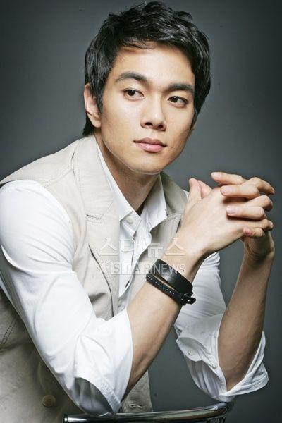 Lee kyu han dating sites