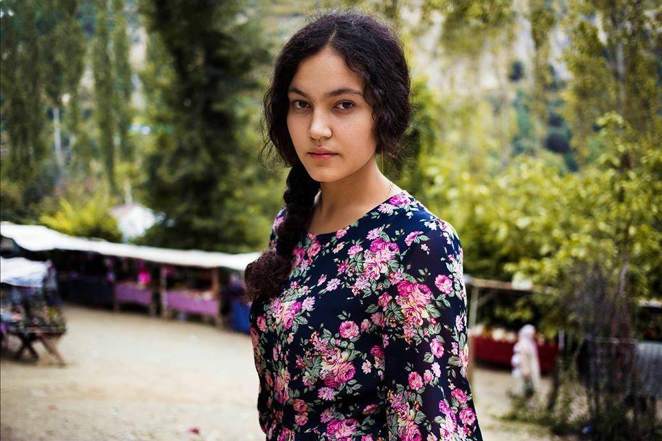 Porno Uzbek  VideoLike