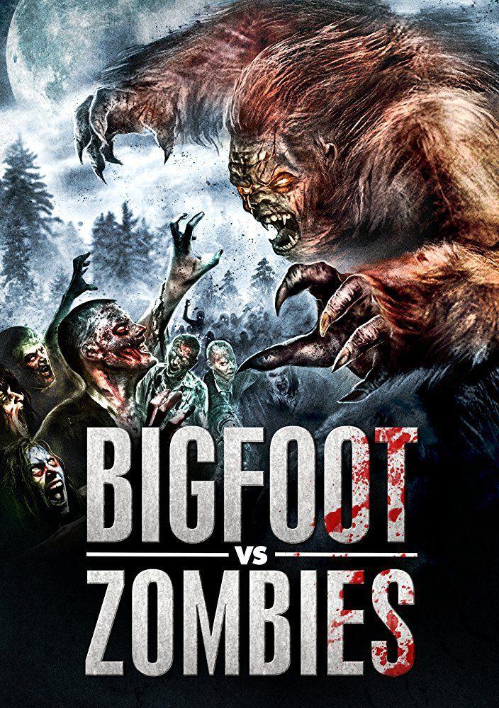 zombies 2016 sub indo movie streaming download film layarkaca21