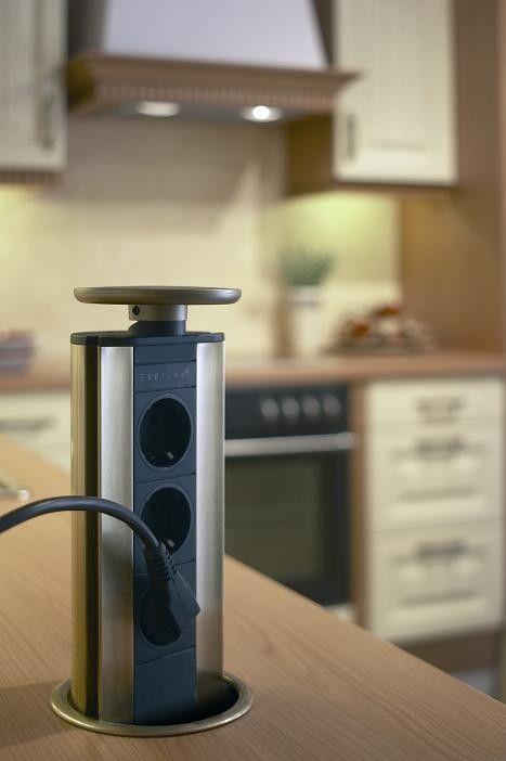 Meble Kuchenne Lodz Kuchnie Kuchnie Na Wymiar Lodz Meble Kuchenne W Lodzi Wyposazenie Akcesoria Home Kitchen Kitchen Appliances