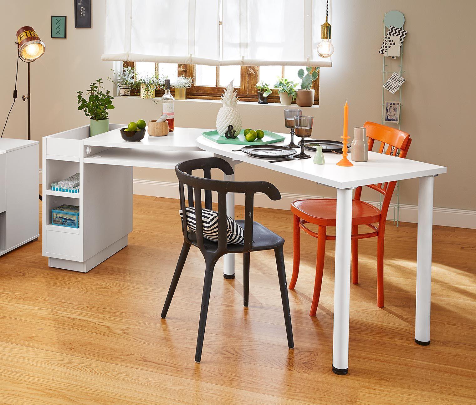 allzwecktisch online bestellen bei tchibo 314953 diy deko und einrichtung pinterest. Black Bedroom Furniture Sets. Home Design Ideas