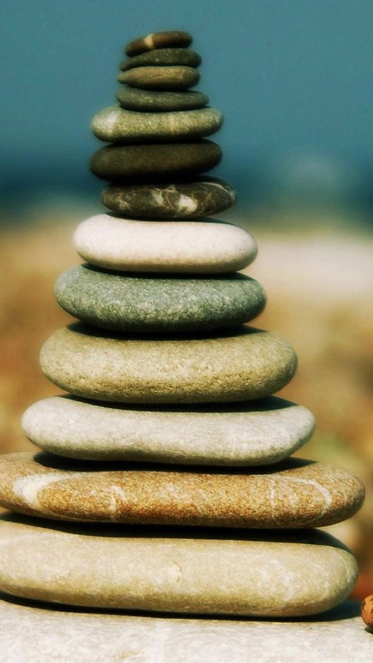 Stone IPhone 6 Wallpapers iPhone 6 wallpaper