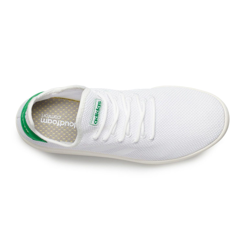 a0766d34c7ee adidas Court Adapt Men s Sneakers  Court