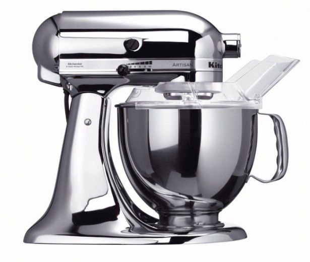 A Kitchenaid Professional Mixer Is The Best Addition To Any Kitchen That Needs Dependable Standing With Pro Quality And Results