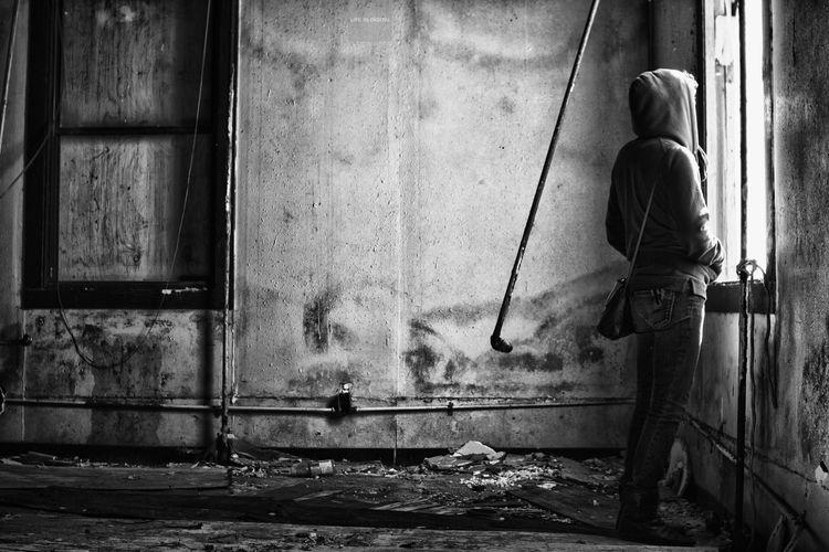 Photography Portfolio — Life in Digital