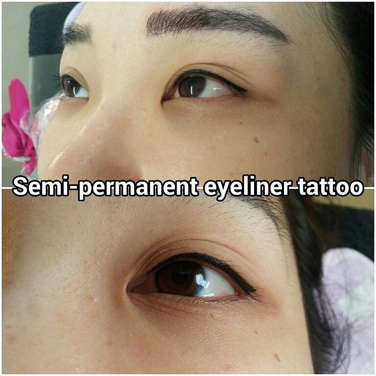 0180b242500 Pin by GLAMD on Microblading Training