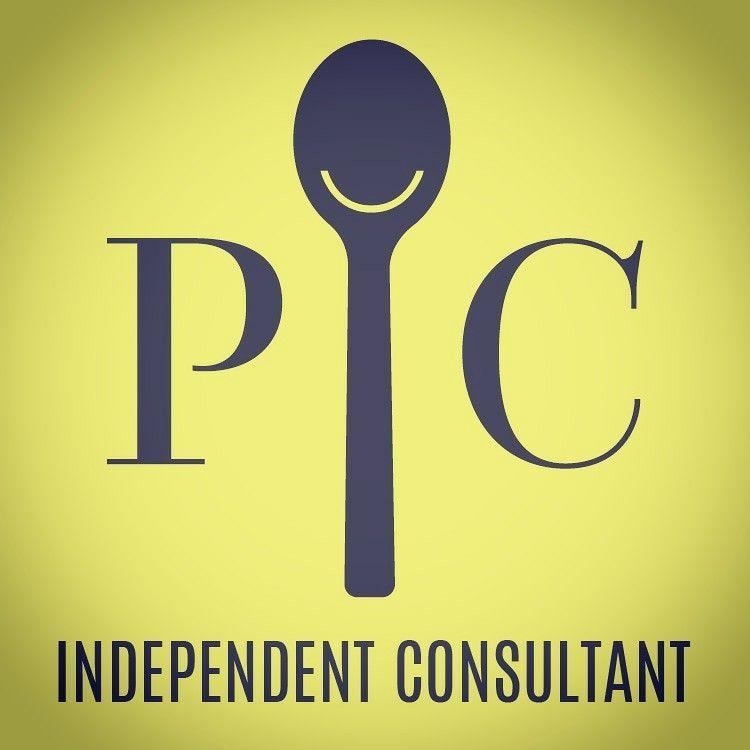 Pampered chef consultant. www.pamperedchef.biz/skirkeeng ...