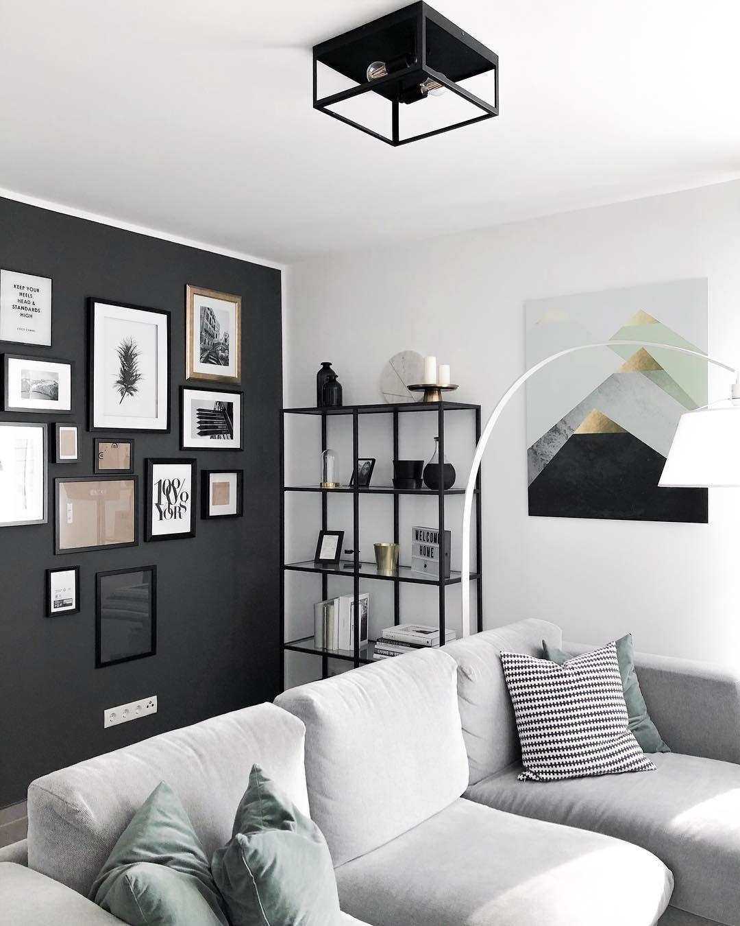 new the 10 best home decor with pictures sunday ihr lieben rh pinterest com