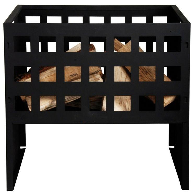 les 25 meilleures id es de la cat gorie chauffage terrasse sur pinterest chauffage exterieur. Black Bedroom Furniture Sets. Home Design Ideas