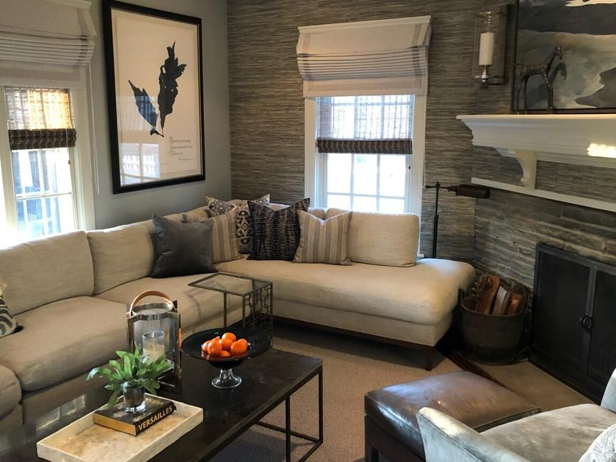 Giving A New Meaning To The Words Living Room Living In Style With This Beautiful Living Room Done By Owner Des With Images Beautiful Living Rooms Home Decor Furniture