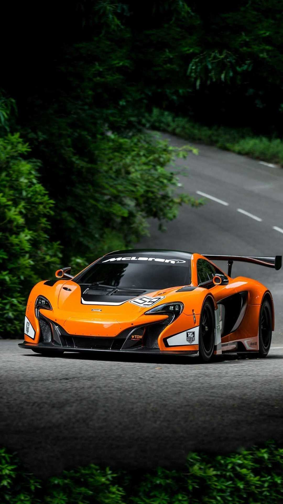Pin By 文全 鄭 On Mclaren Car Iphone Wallpaper Cool Wallpapers