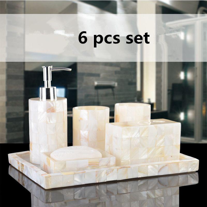 Cheap Resin Bathroom Set Buy Quality Bathroom Set Directly From