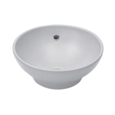 Como Above Counter Lavatory Sink By Porcher Vintage Tub