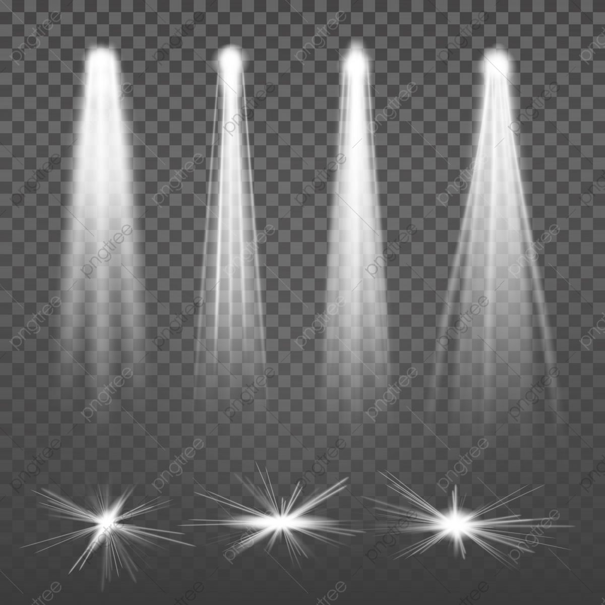 Beam Beam Of Light Optical Radiation Light Png Transparent Clipart Image And Psd File For Free Download Light Background Images Banner Ads Design Light Beam