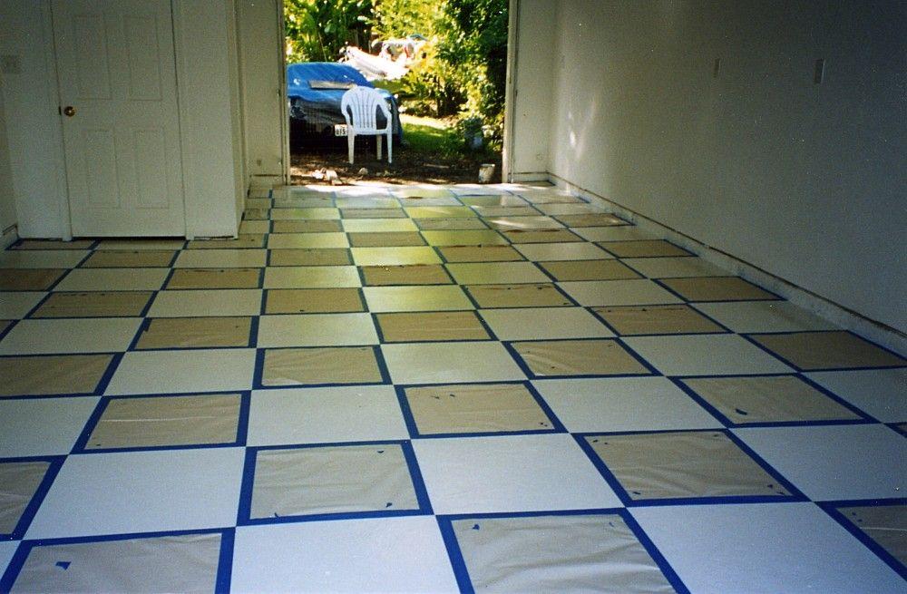 Attractive Best Garage Floors Ideas   Letu0027s Look At Your Options | Floor Paint Design, Garage  Floor Paint And Floor Painting