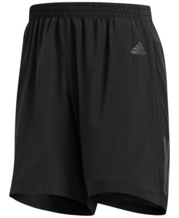 adidas Men's Response ClimaCool Shorts - Black 2XL | Adidas ...