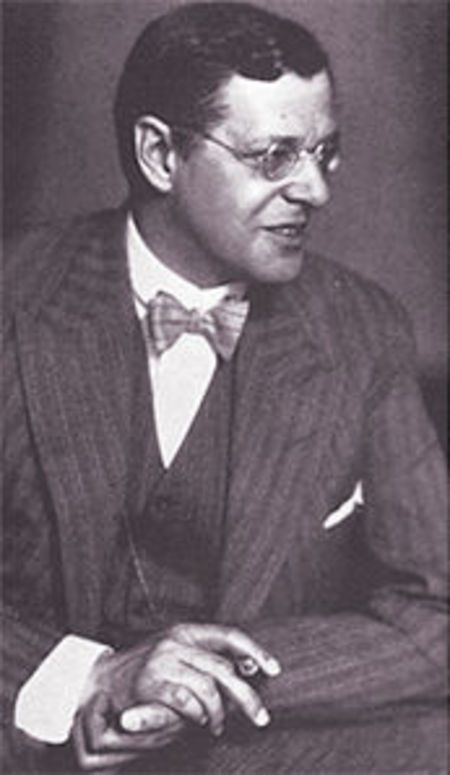 Czeschka Carl Otto Vienna Secession Expressionist Portraits Artist