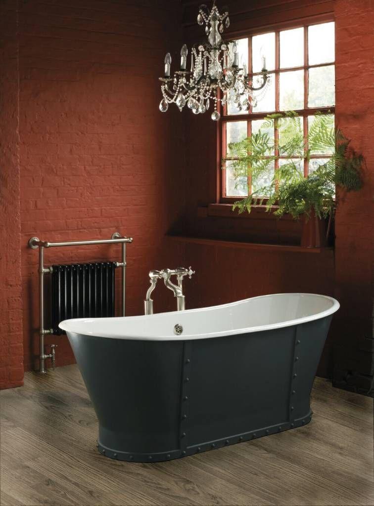 Photos de salle de bain de style de style classique par aston
