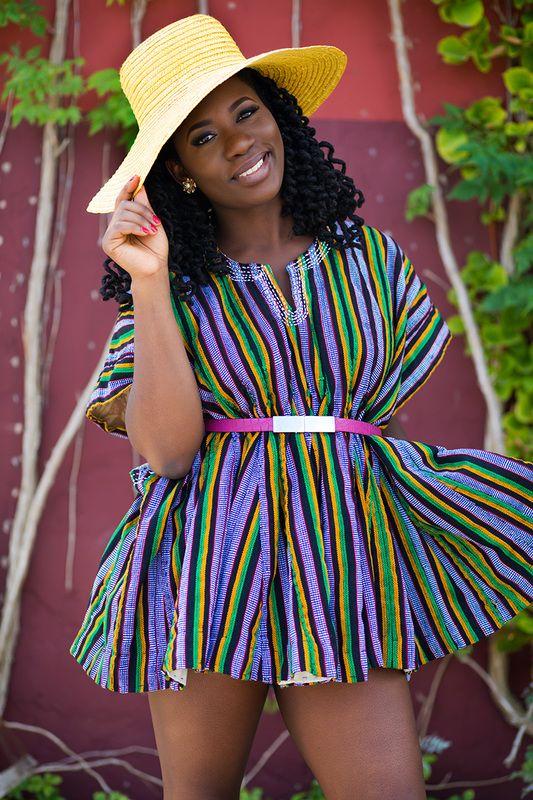 Model:  Prissyville  Photographer:Kseniapro