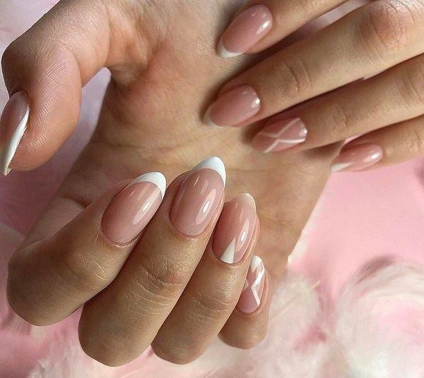 faded french nails Sparkle #frenchnailsfancy -  faded french nails Sparkle #fren... -  faded french nails Sparkle #frenchnailsfancy –  faded french nails Sparkle #fren… –  faded fr - #faded #fadedfrenchnails #Fren #french #frenchnailsombre #frenchnailsfancy #nails #nailsshining #sparkle