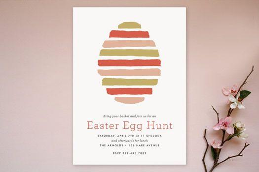 Images of Easter Design Weddings Pro – Easter Card Designs