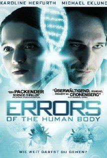 Nonton Nonton Film Movie Bioskop Cinema 21 Box Office Subtitle Indonesia Gratis Online Download Nonton Errors Of The Human Body 20 Film Film Baru Film Bagus
