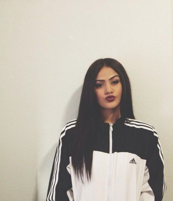 adidas originals windbreaker jacket womens