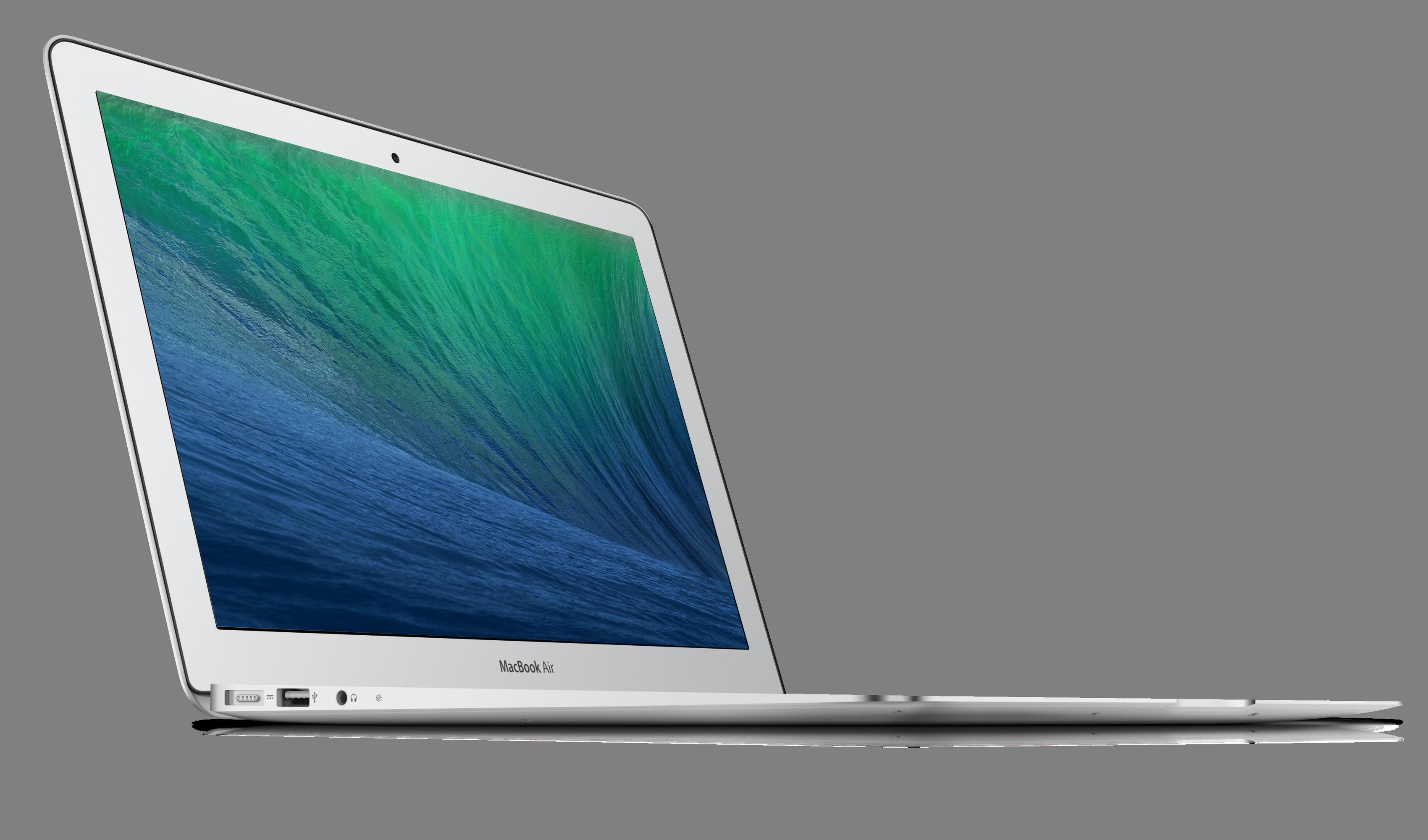 Macbook Png Image Macbook Apple Macbook Apple Laptop