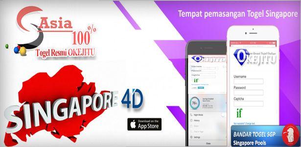 LIVEDRAW SGP 4D LIVEDRAW RESULT SINGAPORE POOLS