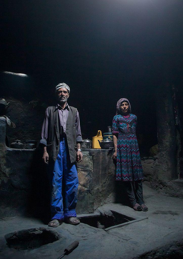 emt contract jobs in afghanistan