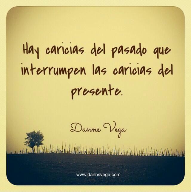 #frase #loveit #amantedeletras #amor #reflexiones #laescrituraescultura #poemasdeamor #carpediem #followme