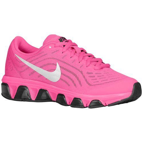 best service 8052b aa2f1 Nike Air Max Tailwind 6 - Girls  Grade School - Shoes