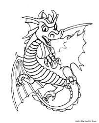 Image Result For Maleficent Dragon Coloring Pages Printable