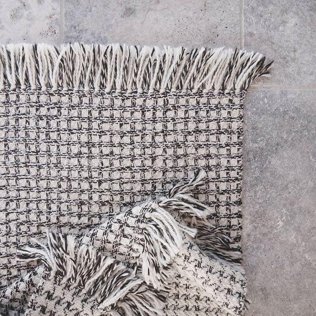#FEBE #rectoverso #rug #carpet #interiordesign #design #interior #decor #handmade #home #homedecor #rugs #pattern #kilim #corsicankilim