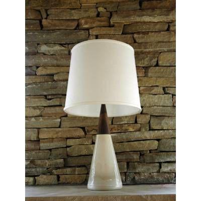dbO Home: Matriarch Lamps: Sasha Lamp