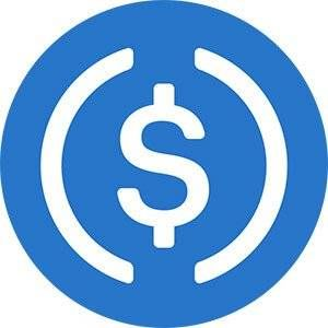 What the usdc wallet for cryptocurrency