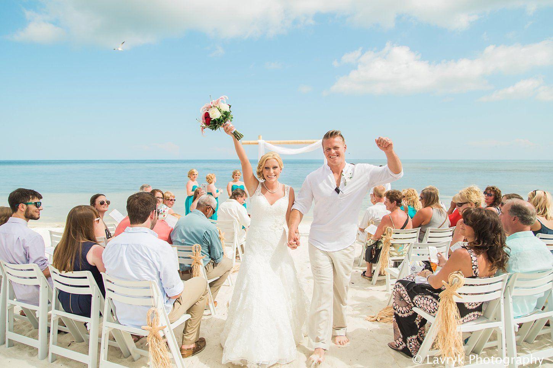 Wedding Ceremony On Smathers Beach Key West Sheraton Suites Www Sheratonkeywest