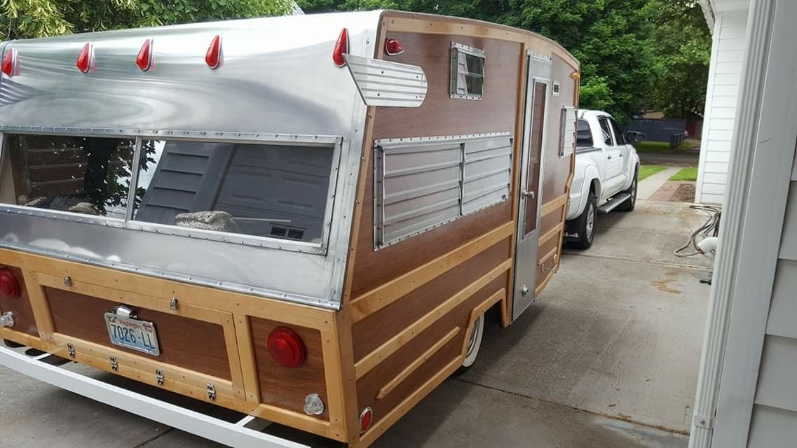 Pin by diane nelson on campers mobile homes for freedom