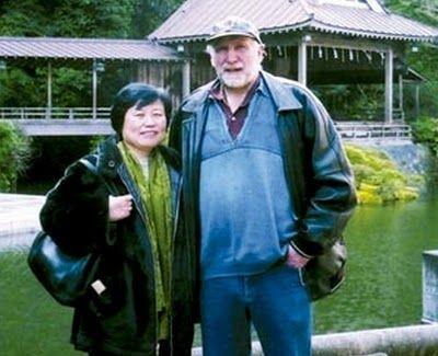 Viernes, 4 de marzo de 2011Miyoko Watai es la heredera legal de Bobby Fischer