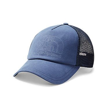 491897900 Women's low pro trucker in 2019 | Products
