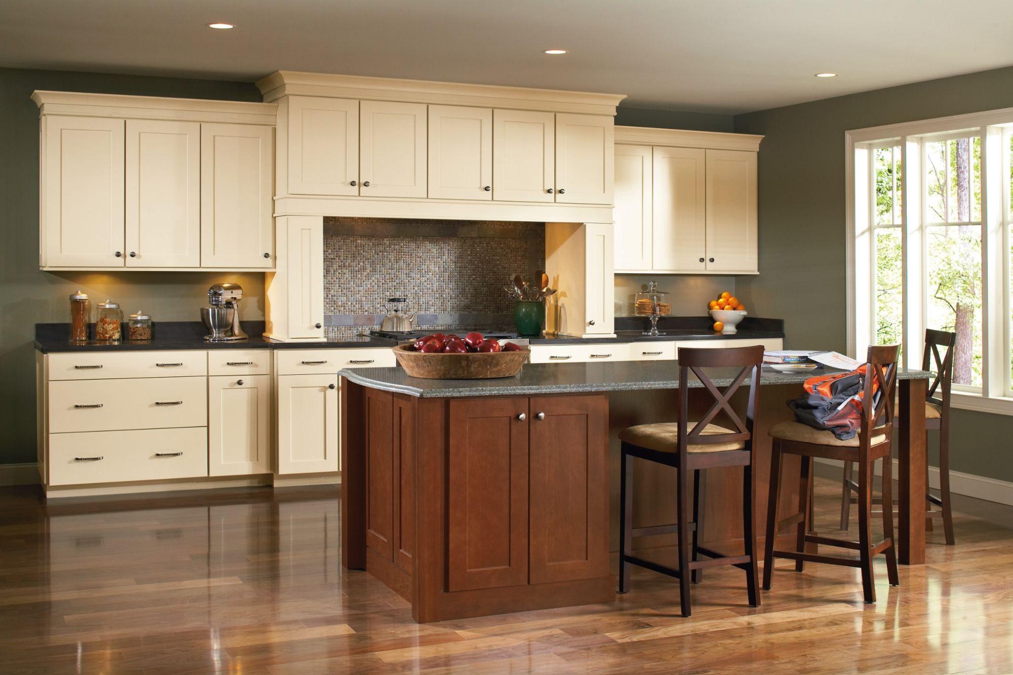 Reading   Kitchen cabinet styles, Kitchen design styles ...