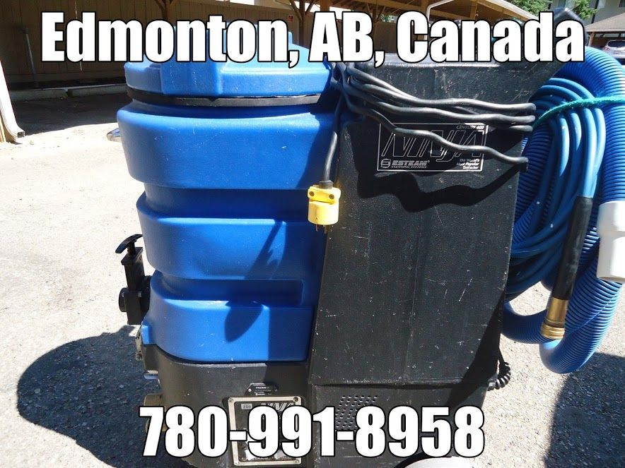 I Am A Small Business Owner In Edmonton Alberta Canada Hire Me