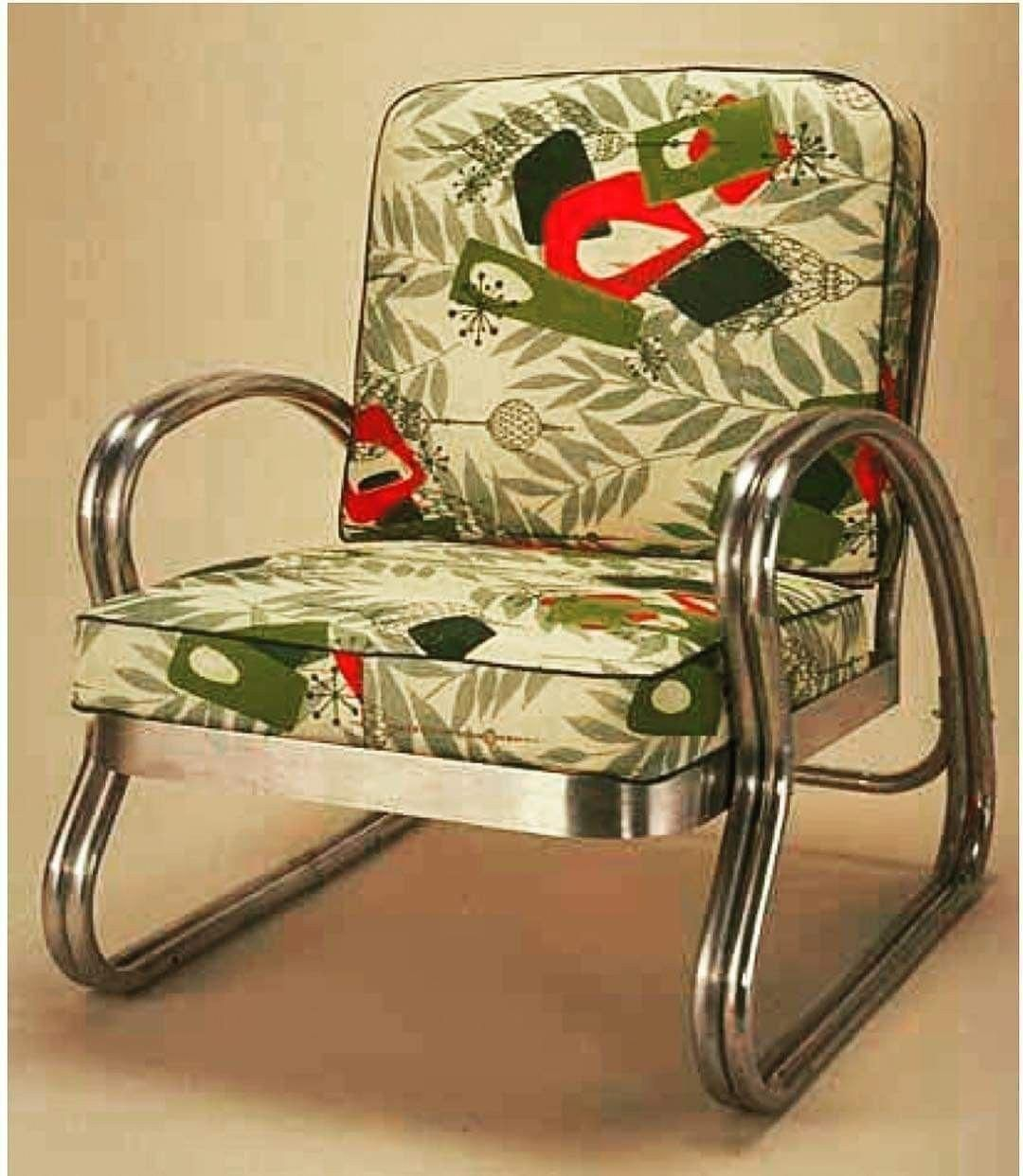Remarkable Oversized Chair And Ottoman Compacttableandchairs Referral Bralicious Painted Fabric Chair Ideas Braliciousco