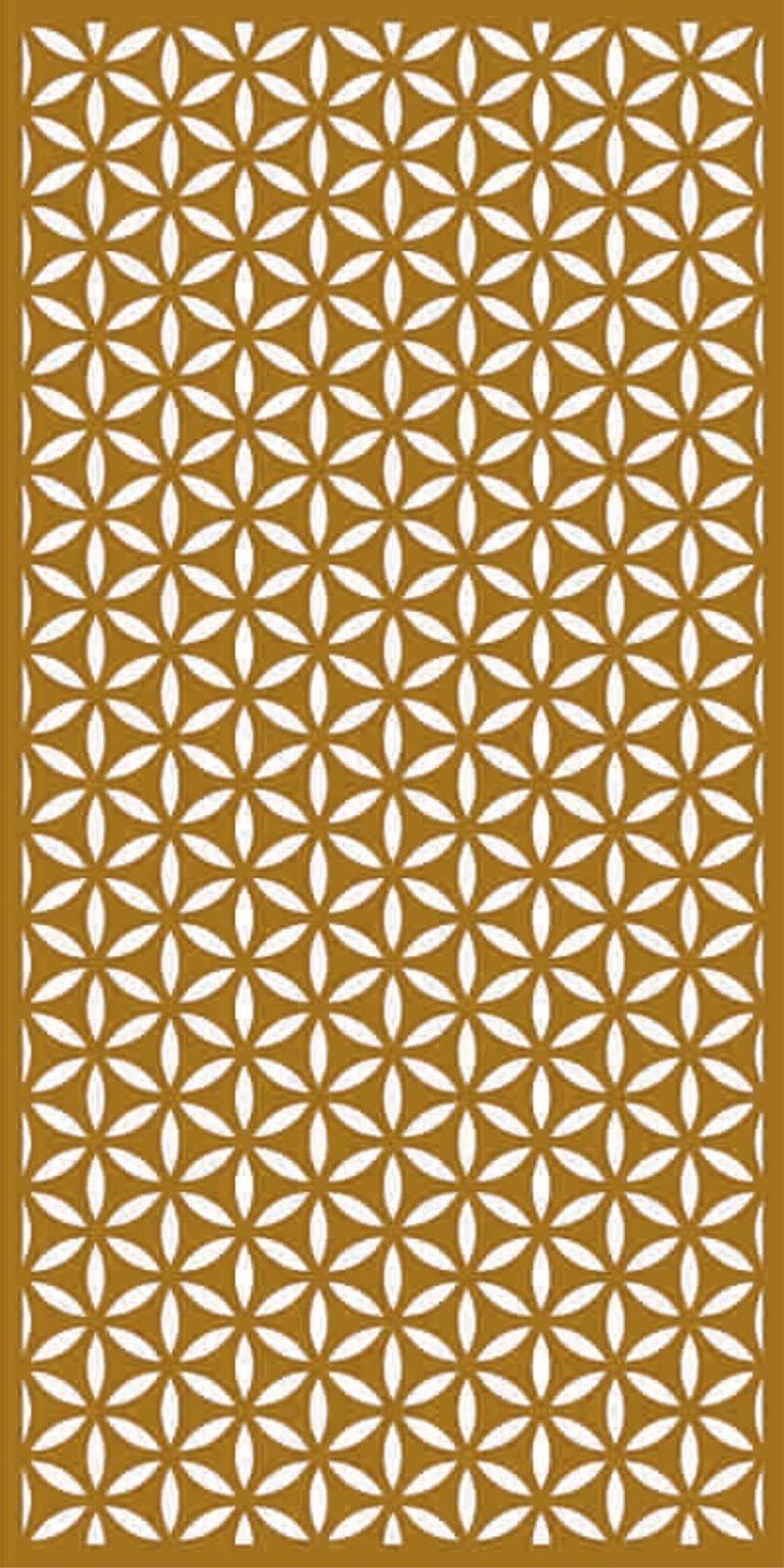 Katalog 2d Panel Design A Kreatif Desain Ukiran