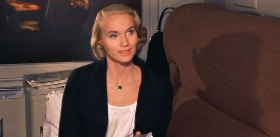 eva marie saint date of deatheva marie saint 2014, eva marie saint height, eva marie saint superman returns, eva marie saint birth chart, eva marie saint movies, eva marie saint north by northwest, eva marie saint photos, eva marie saint marlon brando, eva marie saint cary grant, eva marie saint net worth, eva marie saint imdb, eva marie saint date of death, eva marie saint husband, eva marie saint now, eva marie saint images, eva marie saint oscar, eva marie saint hot, eva marie saint apple pie
