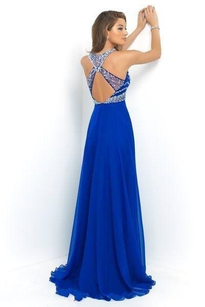 d7427f603 vestidos de fiesta largos de noche - Buscar con Google