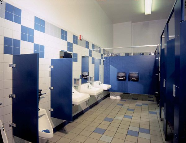 CommercialBathroomSuppliesjpg Bathroom Design - Commercial bathroom supplies