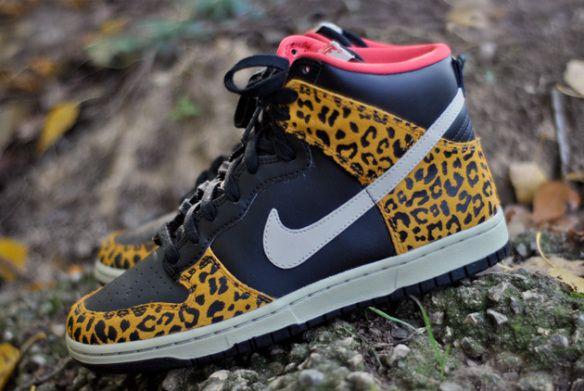 nike-dunk-leopard-hi-skinny