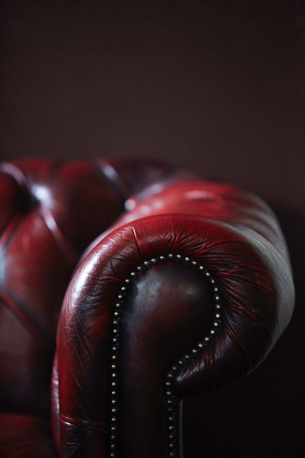 Pin Oleh Mrs B Di Black Cherry Merlot Dekorasi
